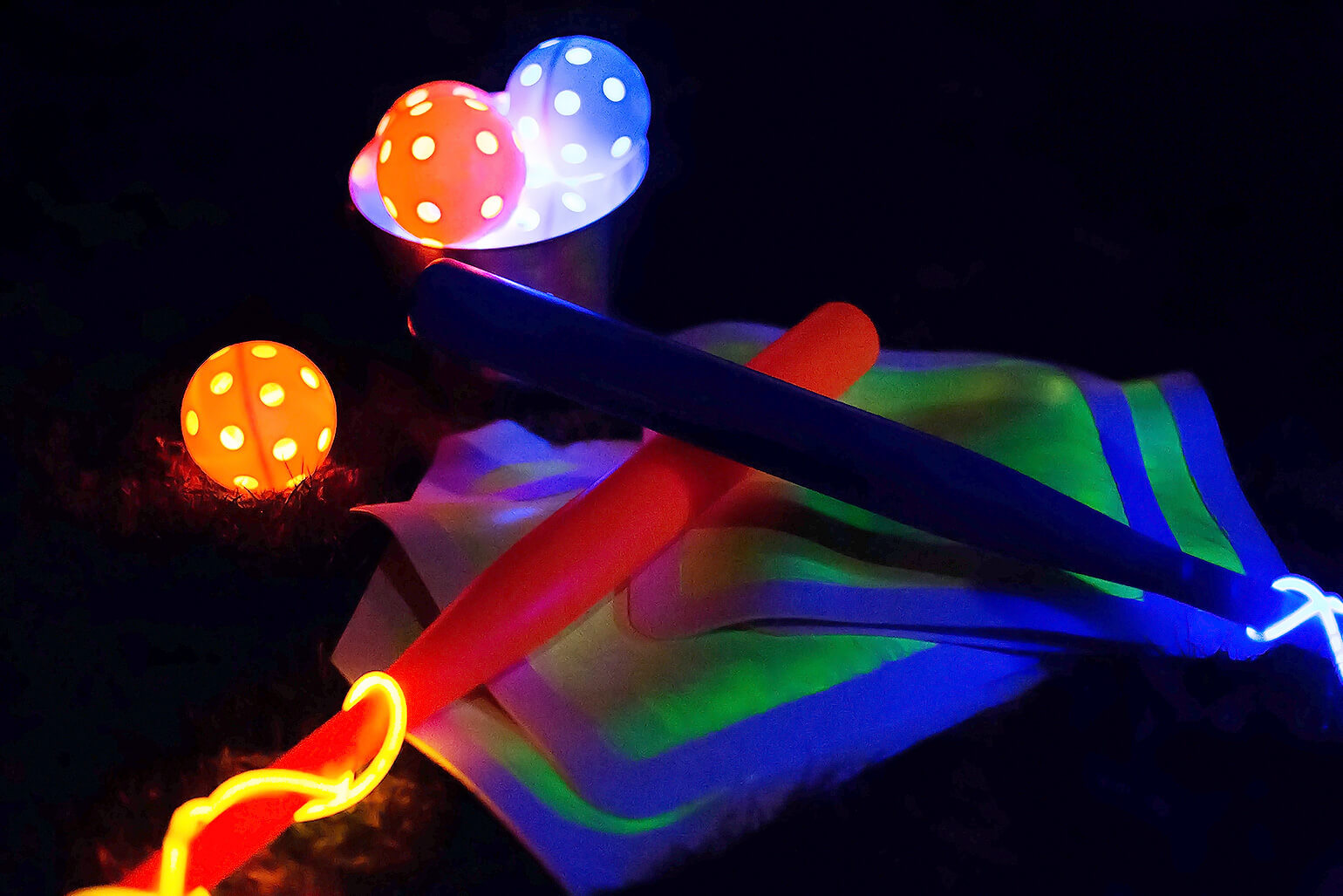 get glowing 3 backyard games to play at night off repellent