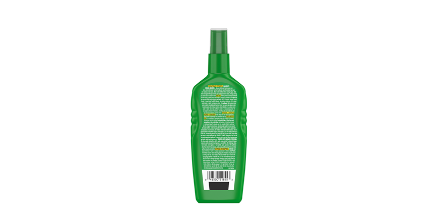 OFF!® Deep Woods® Insect Repellent VII
