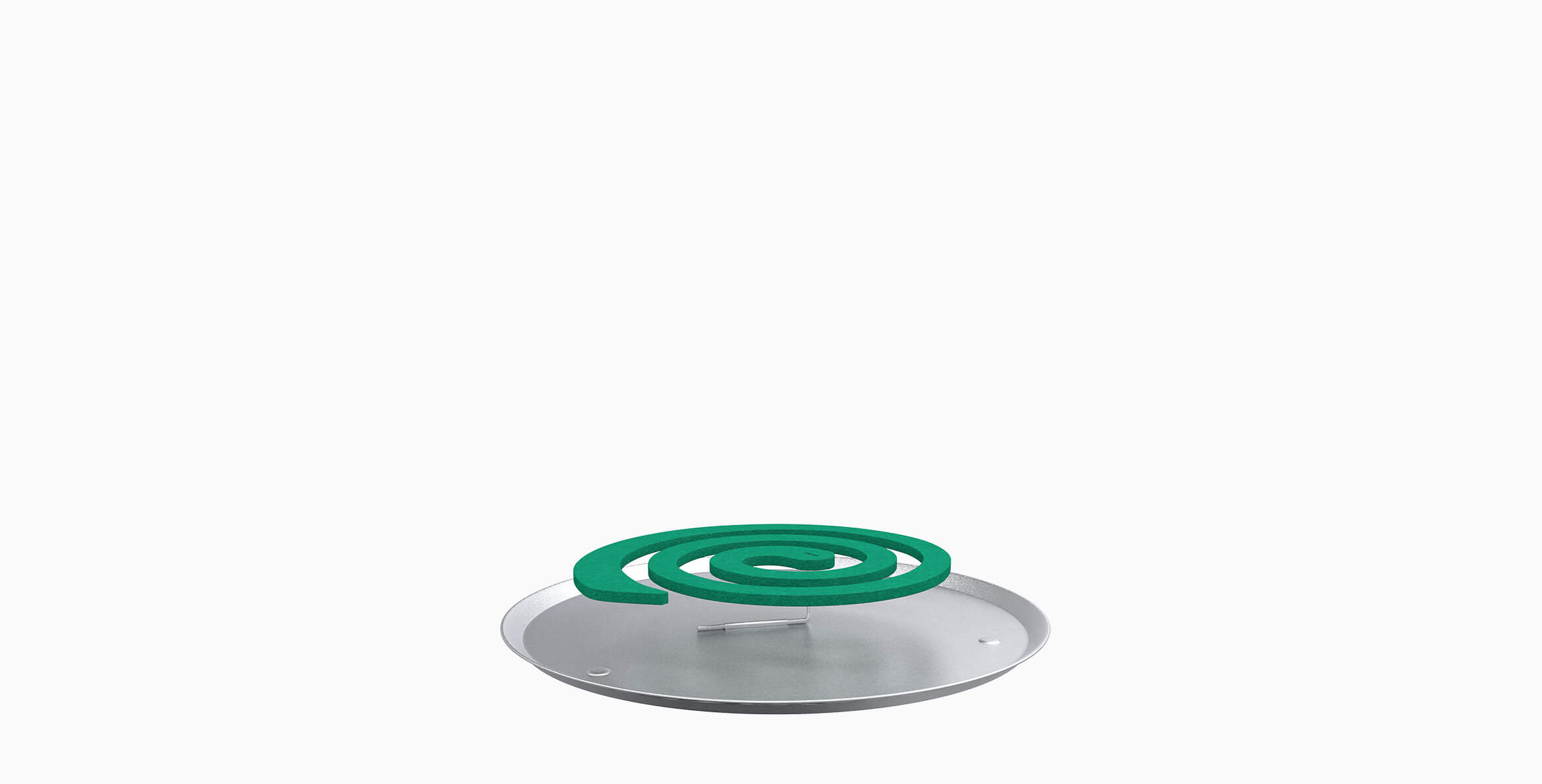 OFF!® Mosquito Coil IV