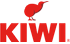 Kiwi®